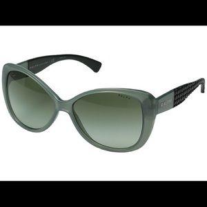 Ralph by Ralph Lauren RA 5180 Sunglasses